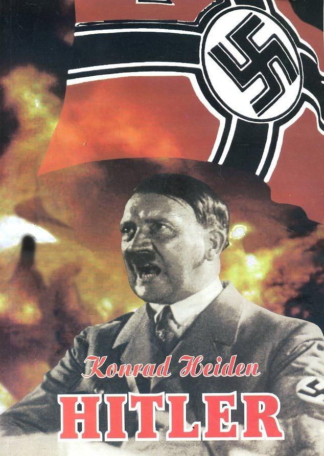 Hitler (1999)