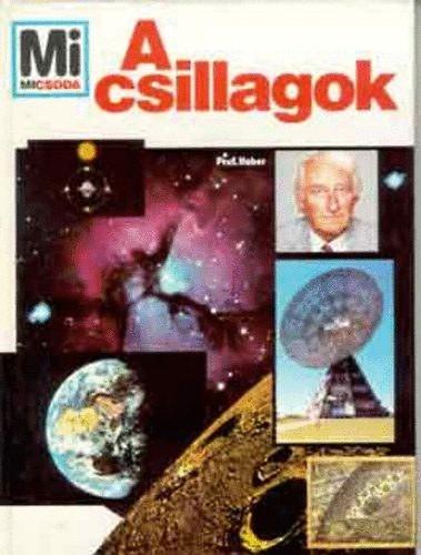 A csillagok (1990)