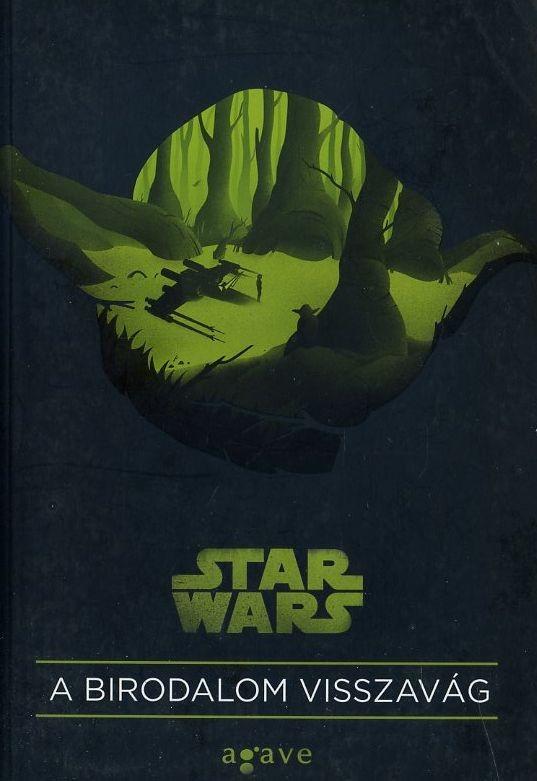 A Birodalom visszavág (2014)
