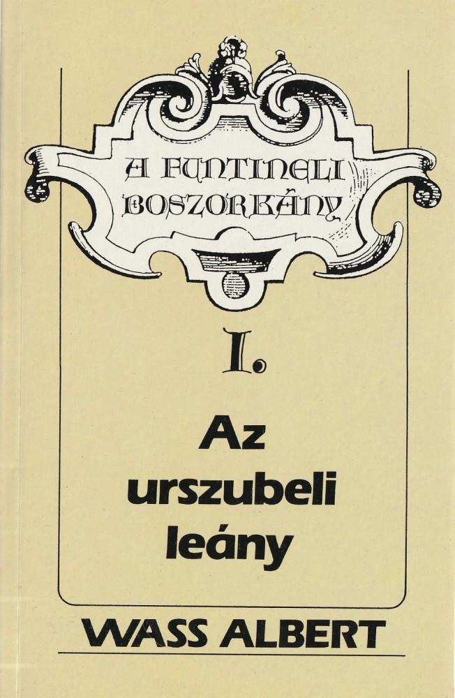 A funtineli boszorkány I-III. (1990)
