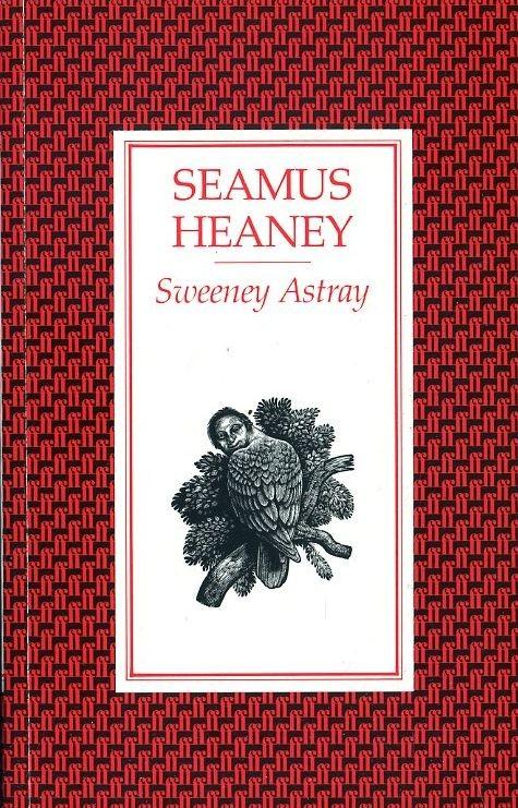 Sweeney Astray