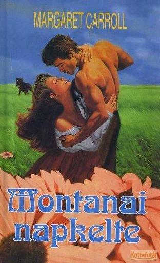 Montanai napkelte
