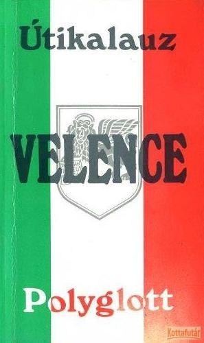 Útikalauz - Velence