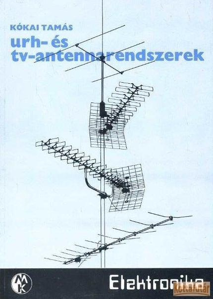 Uhr- és tv-antennarendszerek