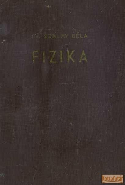 Fizika (1966)