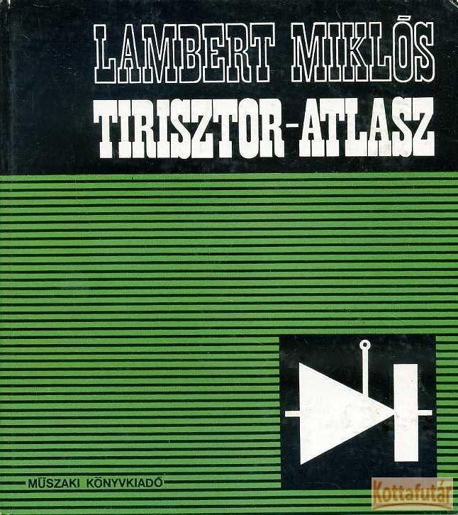 Tirisztor-atlasz