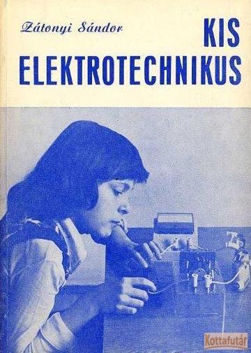 Kis elektrotechnikus