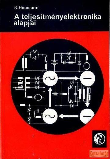 A teljesítményelektronika alapjai