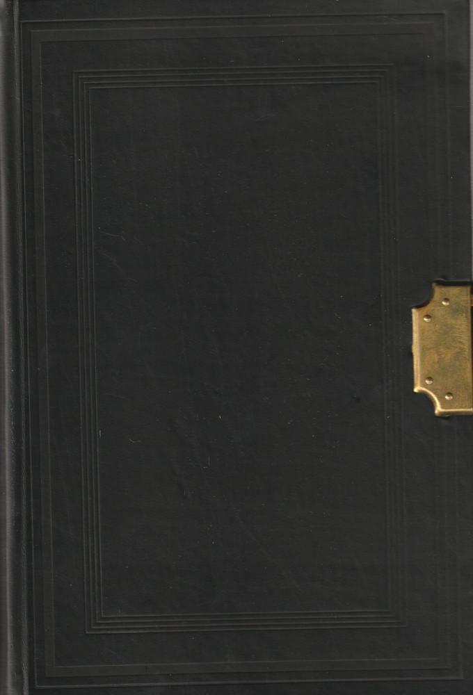 Arany János Kapcsos könyve