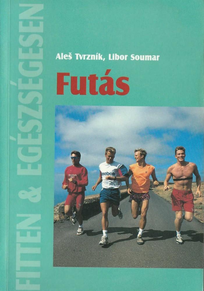 Futás (2003)