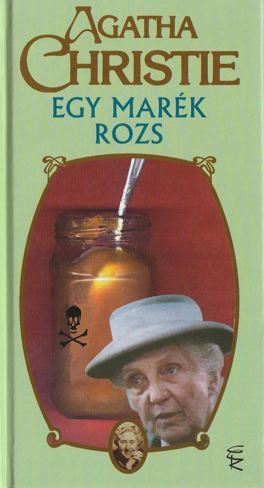 Egy marék rozs (2002)
