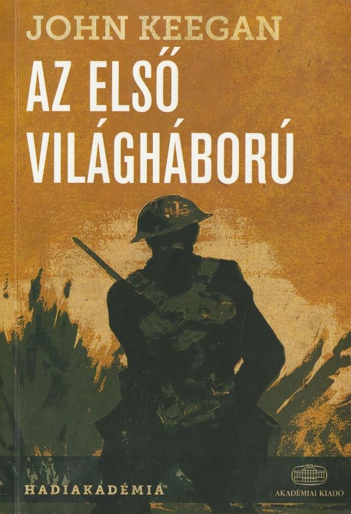 Az első világháború (2014)