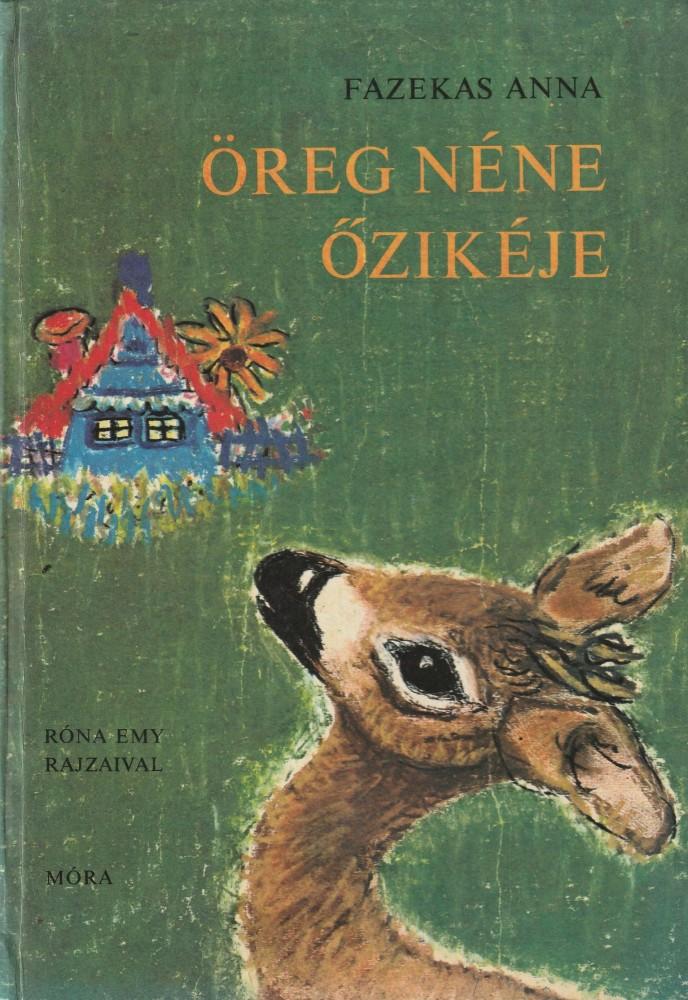 Öreg néne őzikéje (1978)