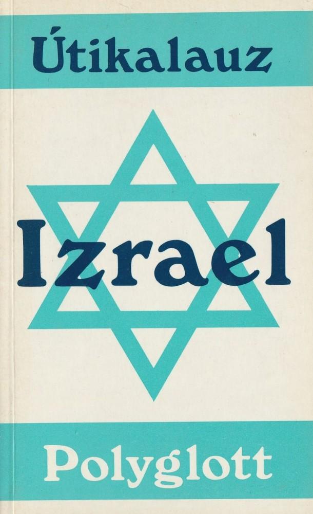 Izrael (1989)