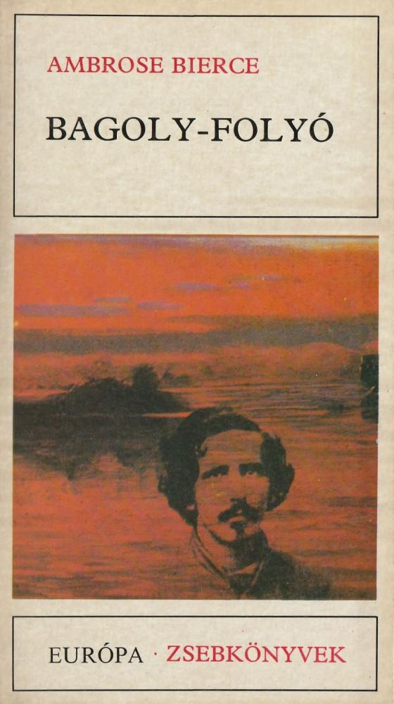 Bagoly-folyó (1985)