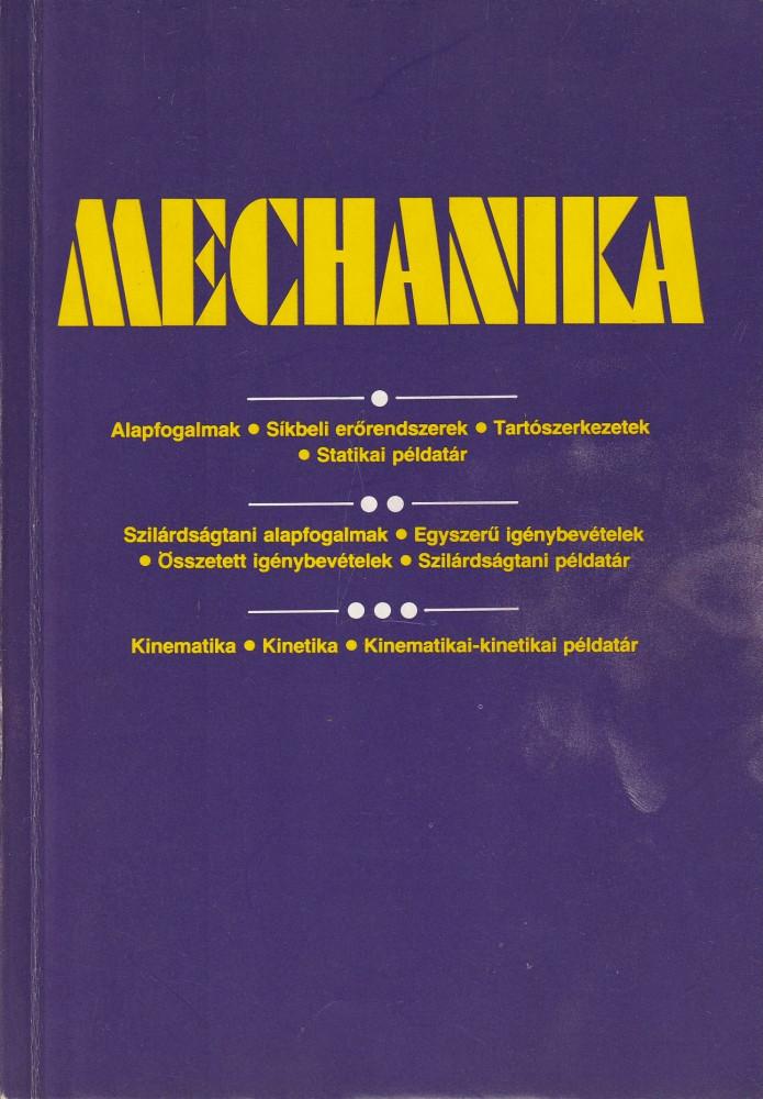 Mechanika (1983)