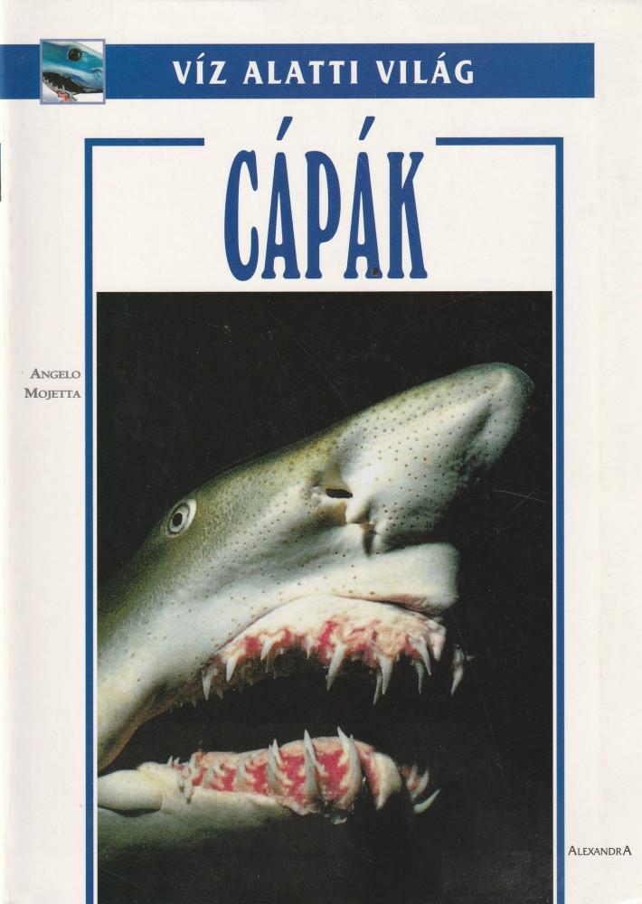 Cápák (2005)