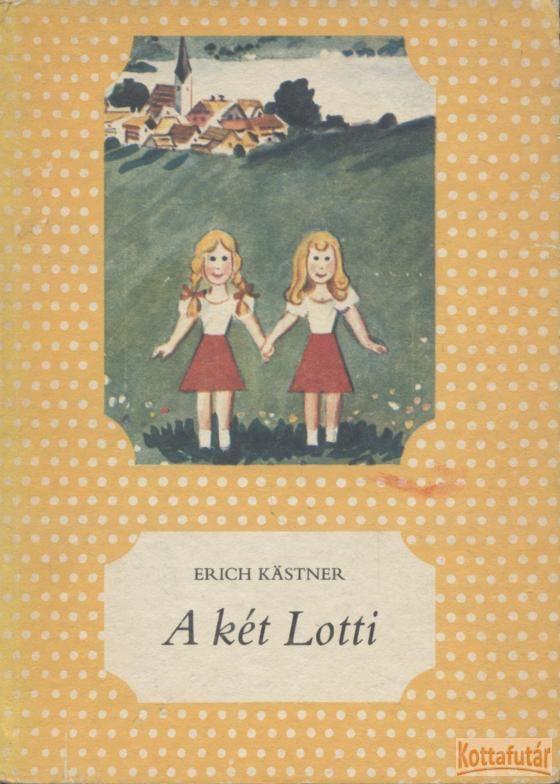 A két Lotti (1987)