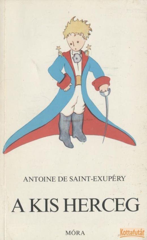 A kis herceg (1979)