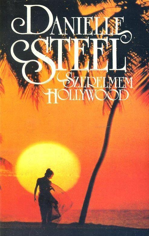 Szerelmem Hollywood