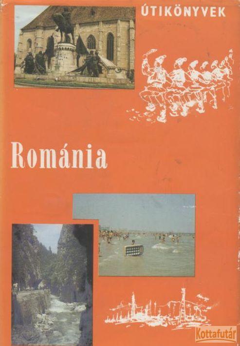 Románia (1980)