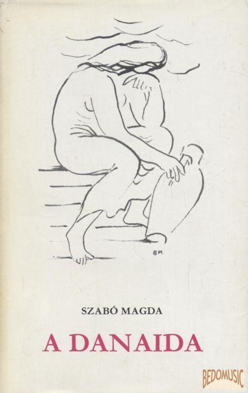 A Danaida (1974)