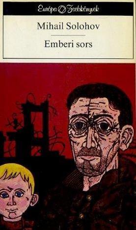 Emberi sors (1989)