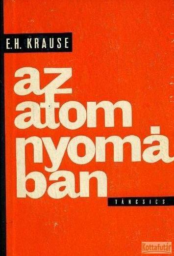 Az atom nyomában