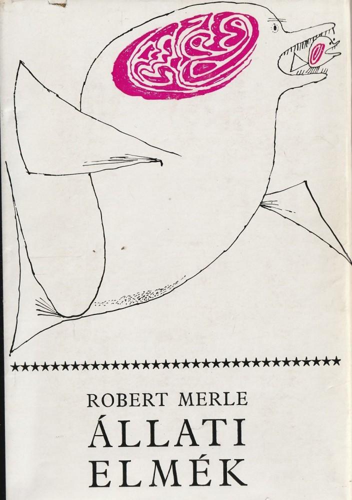 Állati elmék (1969)