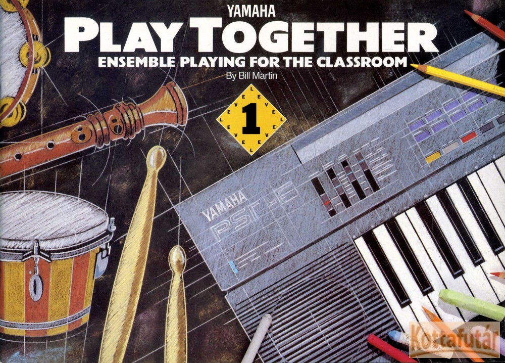 Play Together 1